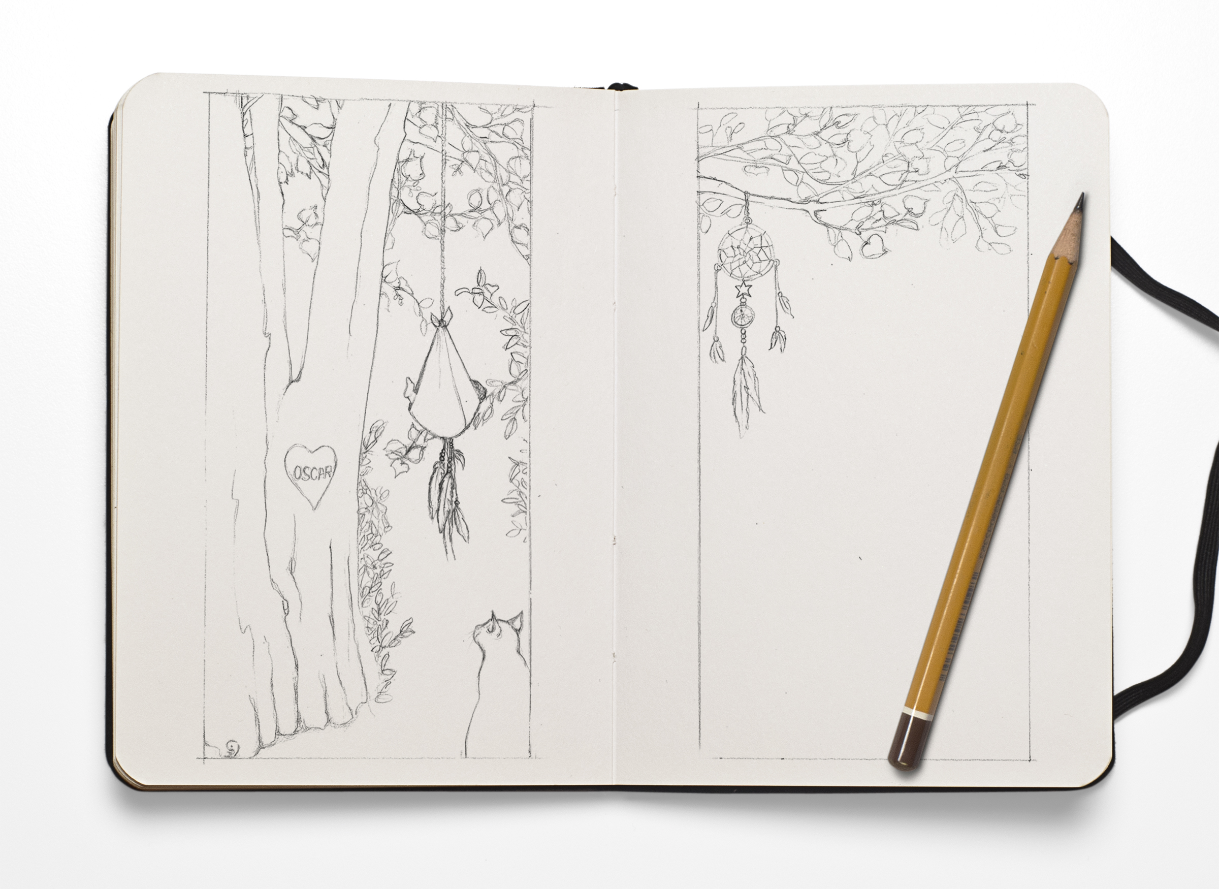 OSCAR MockUp_sketchbook