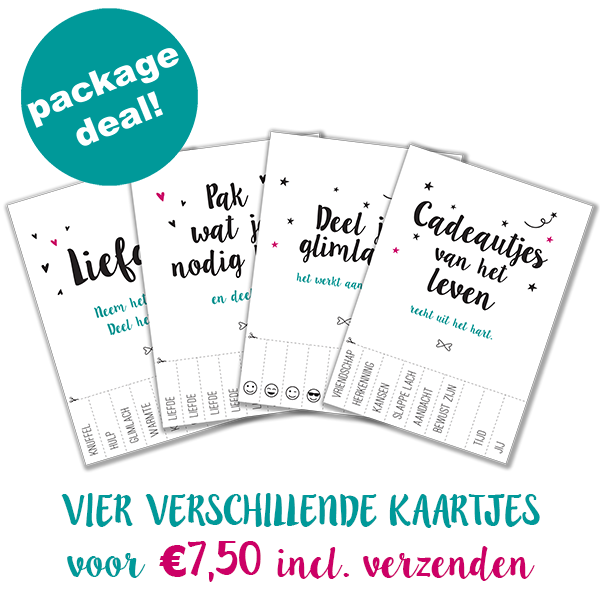package_deal_vier_kaartjes